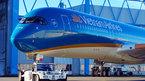 Nhân viên dịch vụ hàng không Việt: Ăn lương 240 triệu/tháng