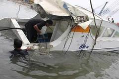 Thông tin mới vụ chìm tàu 9 người chết ở Cần Giờ