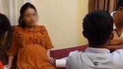 Bà bầu sắp đẻ bay lắc ma túy tập thể, phớt lờ nguy hiểm cho thai nhi