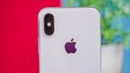 Nhu cầu mua điện thoại tại Trung Quốc giảm mạnh, Apple thất thu