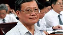 Cựu chủ tịch ngân hàng MHB làm 'bốc hơi' hơn 400 tỉ đồng