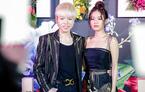 Hoàng Thùy Linh ra mắt MV mới, không sợ cạnh tranh với nhiều ca sĩ trẻ