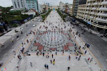 38.600 triệu phú USD người Việt năm 2026 và những nhu cầu xa xỉ