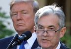 Ông Trump thẳng thừng chỉ đích danh 'mối đe dọa lớn nhất'
