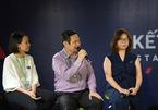 Quốc gia Khởi nghiệp: Startup sôi nổi tranh biện