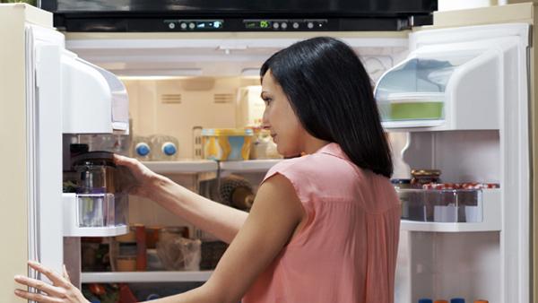 90% gia đình đều mắc phải thói quen sai lầm khi dùng tủ lạnh, có thể gây tử vong
