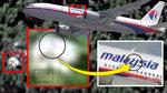 Thế giới 24h: Xác định nơi có đủ các mảnh vỡ của MH370