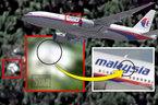 Thế giới 24h: Điều kinh hoàng ở nơi nghi có MH370