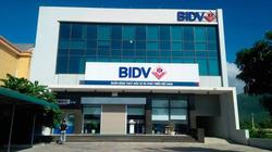 BIDV: Phòng Giao dịch Hòn La phá sản là tin đồn