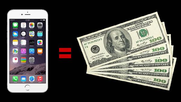 Apple xin lỗi vì người dùng bị lừa đảo mất tiền trên Apple ID