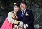 Cuộc sống điền viên thơ mộng ở Triều Tiên