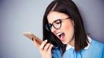 'Em Lan Vinaphone' lại liên tục quấy rối khách hàng