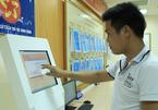 Chính quyền điện tử TP.HCM mang lại lợi ích gì cho người dân?