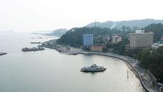 Quảng Ninh được chọn để tổ chức Diễn đàn du lịch ASEAN 2019
