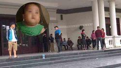 Hà Nội: Bé 22 tháng tuổi tử vong sau khi truyền dịch