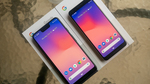 Google sẽ tính phí các nhà sản xuất smartphone sử dụng ứng dụng của mình