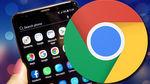 Google gây sốc khi bắt trả phí để có Gmail, Bản đồ trên điện thoại