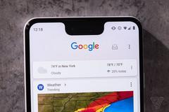 Google lần đầu tiên thu phí sử dụng Android