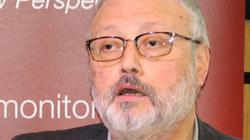 Nhà báo bị giết trong lãnh sự quán Ảrập Xêút là ai?