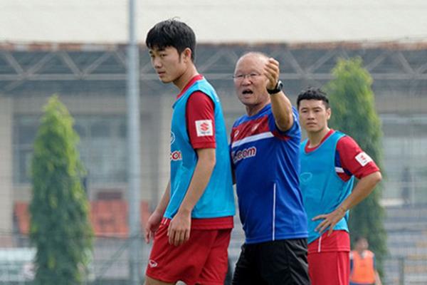 Xuân Trường bật bãi khỏi Thai-League, bầu Đức đã lường cả...