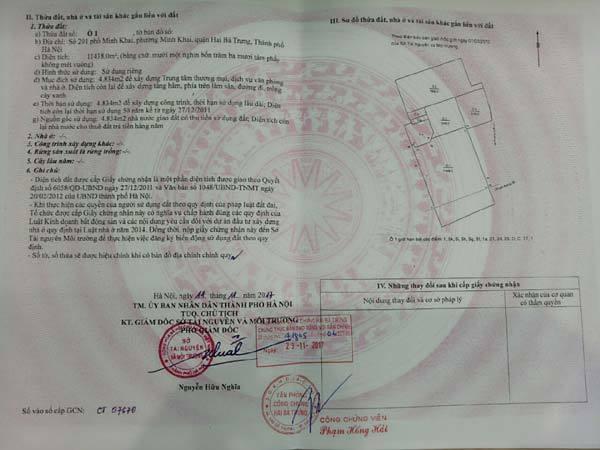 5 yếu tố 'vàng' khi chọn nhà 'vì con' ở Hà Nội