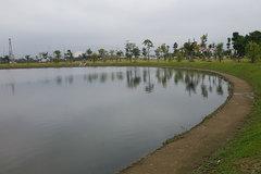 Chủ tịch Bắc Ninh thông tin việc đổi hơn 2.500ha đất lấy hạ tầng