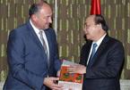 Thủ tướng đề nghị vùng Flanders phát huy vai trò cầu nối để hàng Việt vào châu Âu