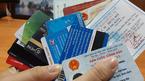 Bộ Công an thông tin về bỏ sổ hộ khẩu