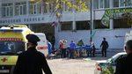 Thế giới 24h: Thảm sát đẫm máu ở Crưm