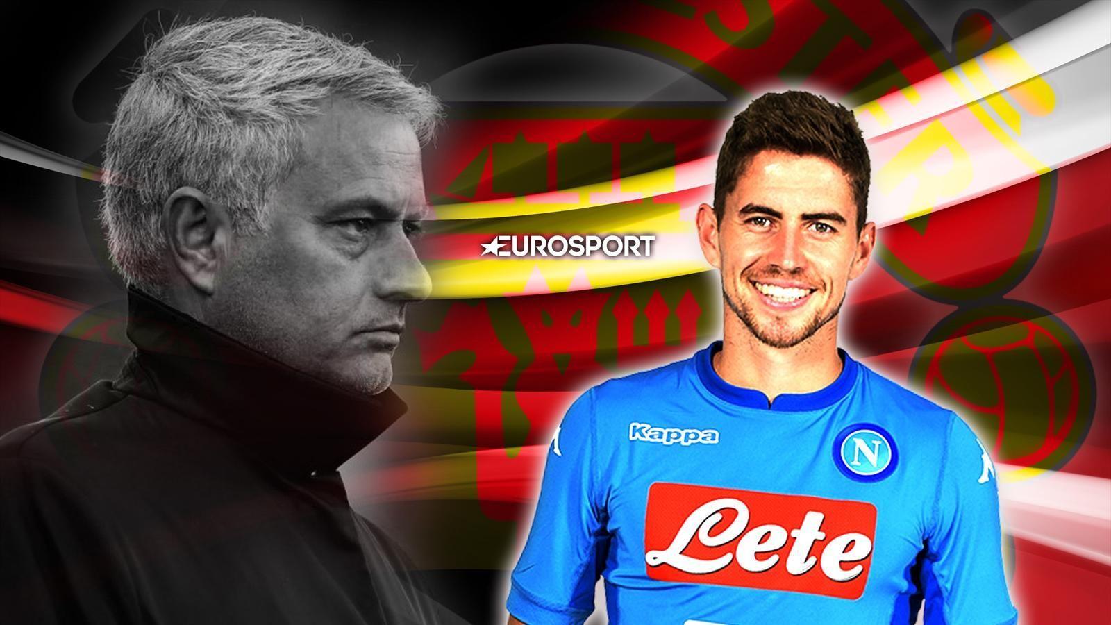 Chelsea nghênh tiếp MU: Cơn hậm hực của Mourinho