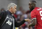 Nóng đại chiến MU vs Chelsea, Lukaku chán ngấy Mourinho