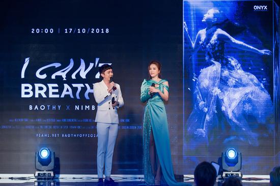 Bảo Thy đeo trang sức ngọc trai 4 tỷ trong MV tái xuất showbiz