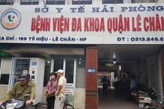 Bệnh viện hỗ trợ 100 triệu cho gia đình bệnh nhi 6 tuổi tử vong khi truyền dịch