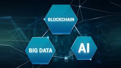 AI, Big Data, Blockchain, IoT sẽ đóng góp gì cho Chính quyền điện tử?