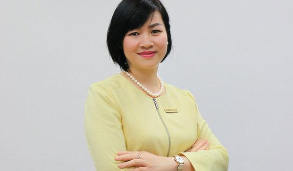 Đại gia Vũ Văn Tiền thay tướng, mời người cũ quay về
