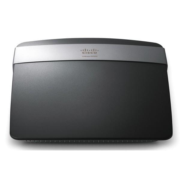 Nhiều router Linksys dính lỗ hổng bị chiếm quyền điều khiển