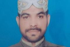Pakistan treo cổ 'yêu râu xanh' cưỡng hiếp, sát hại bé 6 tuổi