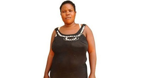 Chân dung người phụ nữ đẻ tới 44 con