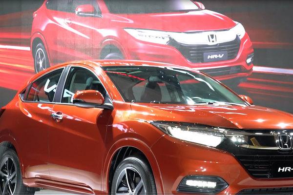 So sánh chi tiết 2 xe SUV 'hot' bậc nhất tại Việt Nam