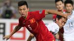 """Đoàn Văn Hậu thành """"của để dành"""" cho U19 Việt Nam"""
