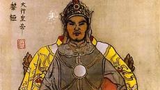 """Chiêu ngoại giao """"độc"""" của ông vua khiến sứ thần khiếp sợ"""