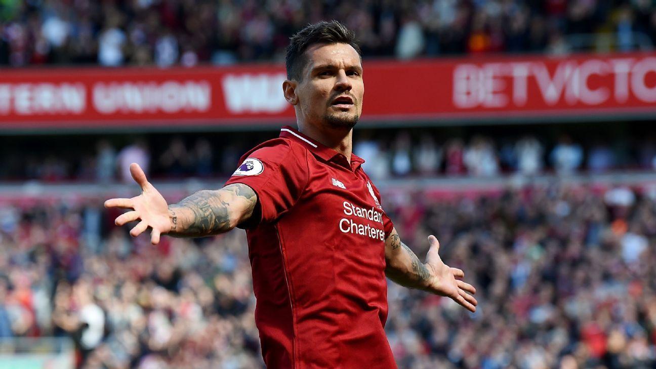 MU đàm phán Oblak, Barca lấy sao Liverpool