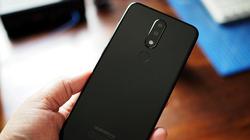 Với 5 triệu đồng, chọn smartphone nào tốt?