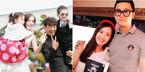Quản lý lĩnh án 6 năm tù vì ngoại tình với vợ 'Ảnh đế xấu nhất Trung Quốc'
