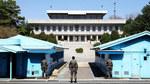 Triều Tiên bất ngờ thả công dân Hàn xâm nhập lãnh thổ