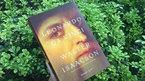 Sách về Leonardo da Vinci ra mắt tại Việt Nam
