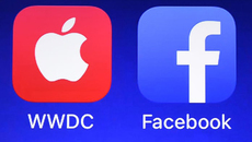 Người dùng Apple đã có thể tải về dữ liệu cá nhân của mình