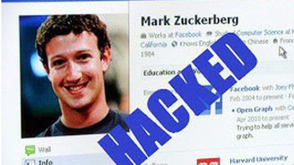 Mark Zuckerberg có thể mất chức giám đốc điều hành Facebook?