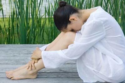 4 nguyên nhân khiến phụ nữ khó đạt đỉnh khi làm chuyện ấy
