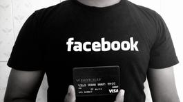 Facebook tìm ra thủ phạm vụ hack 29 triệu tài khoản người dùng